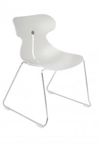 Krzesło Mariquita P - 24h