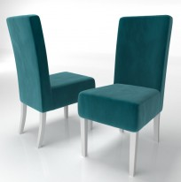 Krzesło Simple 100 - zdjęcie 15