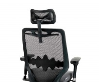 Fotel Futura 4 S - 24h - zdjęcie 15