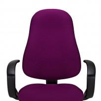 Krzesło Offix gtp - 5 dni - zdjęcie 6