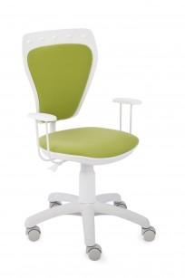 Krzesło Ministyle White - 24h - zdjęcie 7