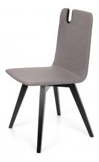Krzesło Falun Slim - zdjęcie 8