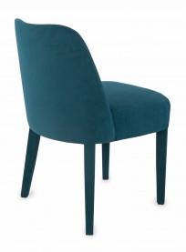 Krzesło Chelsea - zdjęcie 3