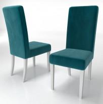 Krzesło Simple 108 - zdjęcie 9
