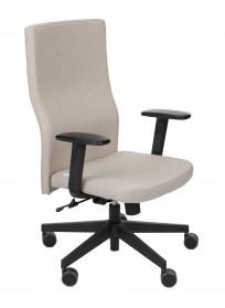 Krzesło Team PLUS black - zdjęcie 17