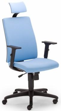 Krzesło Intrata O 12 HRU R20I - zdjęcie 8