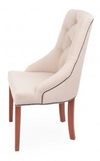 Krzesło Sisi 2 z pinezkami - zdjęcie 19