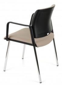 Krzesło Set Arm - zdjęcie 5
