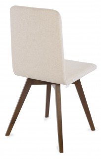 Krzesło Skin - zdjęcie 4