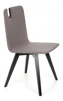 Krzesło Falun Slim - zdjęcie 12