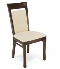 Krzesło Lisbon 1C