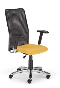 Krzesło Montana R (m.Kontakt) - zdjęcie 2