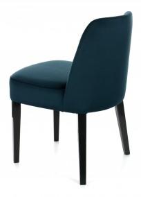 Krzesło Chelsea Wood - zdjęcie 22