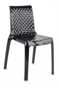 Krzesło Carmen - 24h - zdjęcie 2