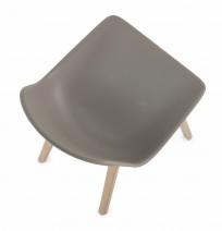 Krzesło Piano wood - 24h - zdjęcie 7
