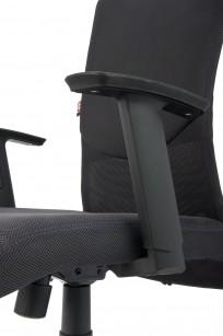 Fotel Basic - 24h - zdjęcie 6