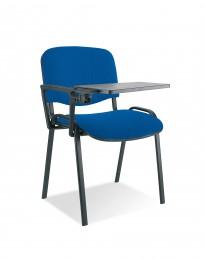 Krzesło Iso T - zdjęcie 9