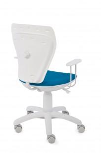 Krzesło Ministyle White Pony - 24h - zdjęcie 4