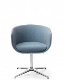 Fotel NU 10F - zdjęcie 4