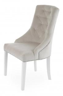 Krzesło Sisi 2 z pinezkami - zdjęcie 27