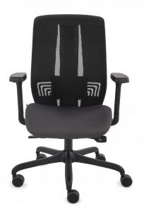 Krzesło Flex Black - 24h
