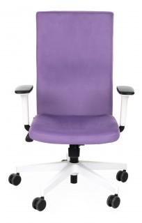 Krzesło Team Plus white - zdjęcie 12