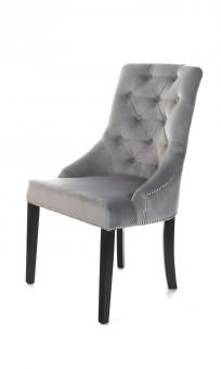Krzesło Sisi 2 z pinezkami - zdjęcie 6