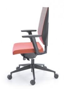 Krzesło Lazo 20SL - zdjęcie 4
