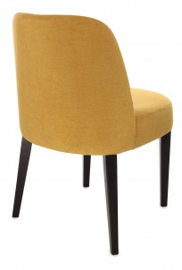 Krzesło Chelsea Wood - zdjęcie 5
