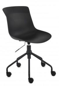 Krzesło Fox Move - 24h - zdjęcie 6