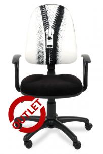 Krzesło Energy Zip - OUTLET