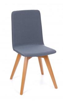 Krzesło Skin - zdjęcie 13