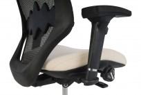 Fotel Futura 3 S - 24h - zdjęcie 10