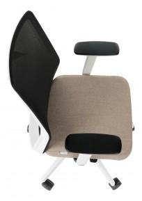 Krzesło Coco WS - zdjęcie 7