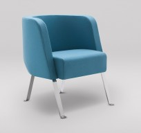 Fotel Neon M - zdjęcie 7