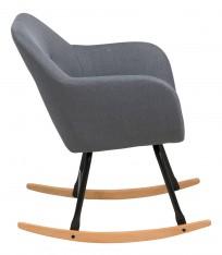Fotel Emilia - zdjęcie 3