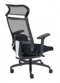 Fotel Ergofix - 24h - zdjęcie 8