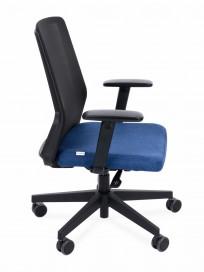 Krzesło Coco BS - 24h - zdjęcie 5