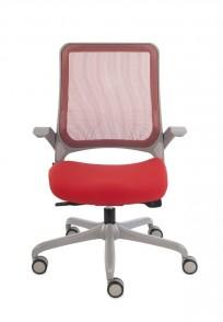 Krzesło Free S - 24h - zdjęcie 9