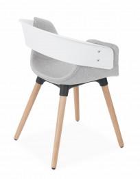 Krzesło Forma - zdjęcie 7