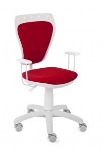 Krzesło Ministyle White - 24h - zdjęcie 5