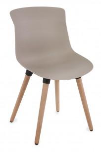 Krzesło Fox - 24h - zdjęcie 7