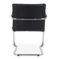Krzesło Rumba S V14N - 5 dni - zdjęcie 5