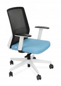 Krzesło Coco WS - 24h - zdjęcie 4