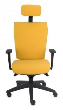 Fotel Kim HD - 24h