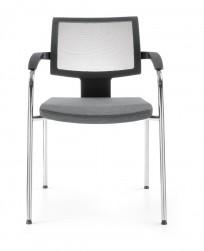 Krzesło Xenon Net 20H
