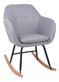 Fotel Emilia - zdjęcie 11