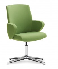 Fotel Format 20F