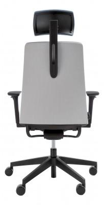 Krzesło Motto 11SFL - zdjęcie 6