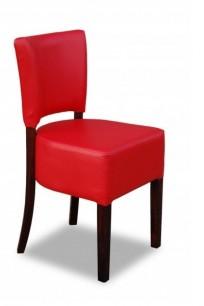 Krzesło Paris - zdjęcie 7